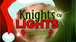 Knights Of Lights